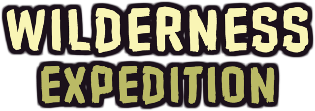File:Wilderness Expedition Logo.png