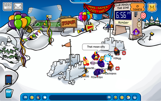 File:BrookelasFallFair2010Party-SnowForts.png