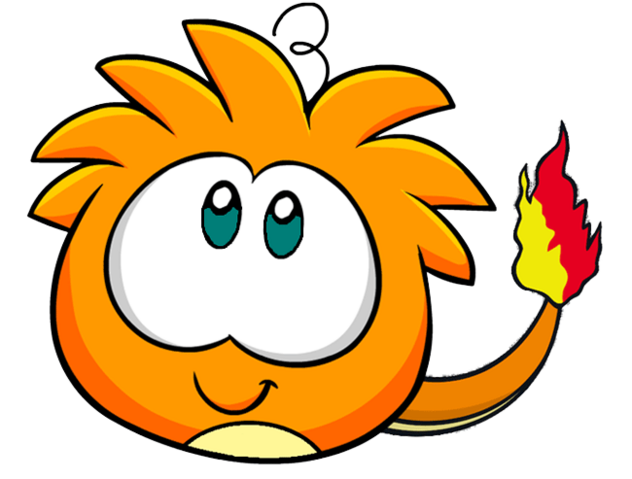 File:Charmander Puffle.png