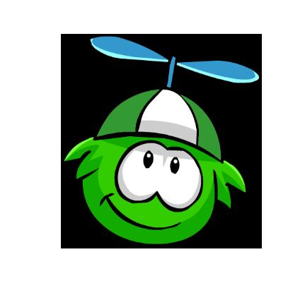 File:GreenPropellerCap Puffle.png