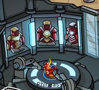 File:Iron Phineas99.png