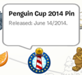 Thumbnail for version as of 12:34, June 27, 2014
