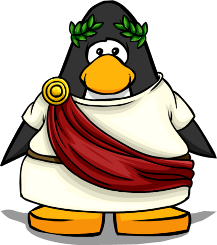 File:Roman Toga Player card.png