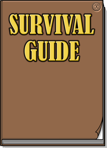 File:Survival Guide cover.png
