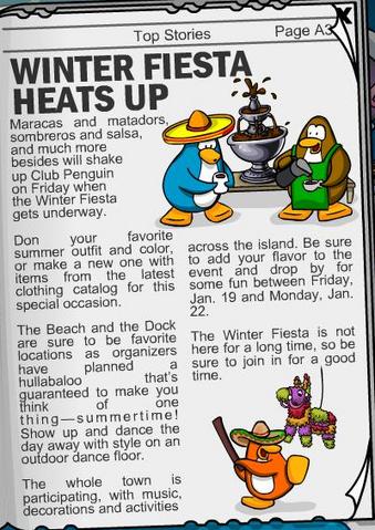 File:Winter Fiesta 2007 PT article.png