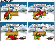 0710-coffee-shop lg