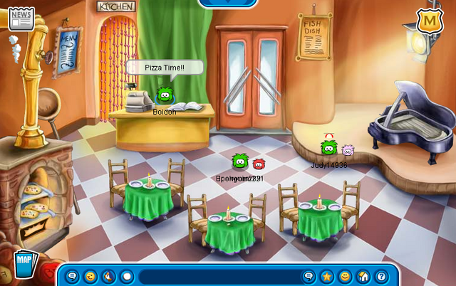 File:CPIP Pizza Parlor.png