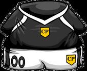Clothing 779