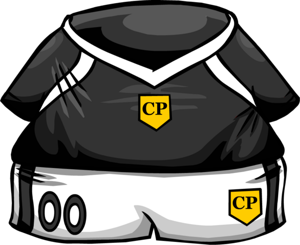 File:Clothing 779.png