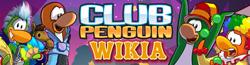 File:Cool Pixels Logo CP.png