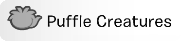 File:Creatures logo.png