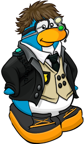 File:CustomPenguin001.png