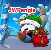 File:Custom for jw.png