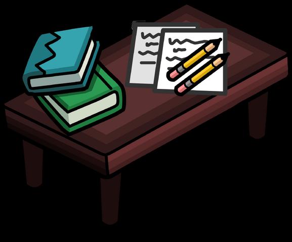 File:Furniture Sprites 2286 001.png