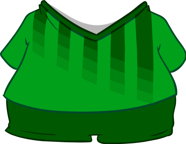 File:GreenKit-24115-Icon.png