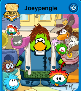 File:JWPengie Player Cards - Puffle Party.png
