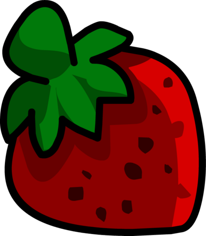 File:Strawberry2.png