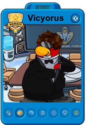 File:Vicyorus playercard.png