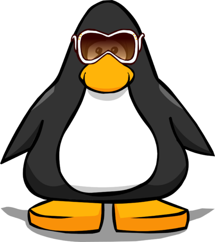 File:White Diva Sunglasses from a Player Card.PNG