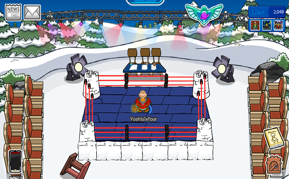 File:Wwe igloo.png