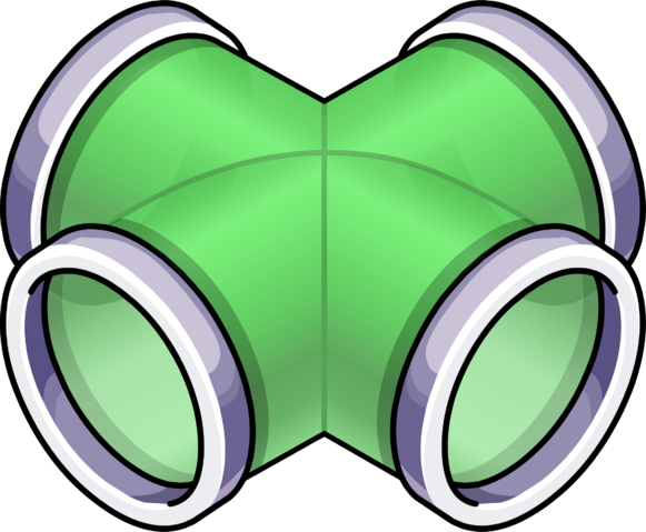 File:2220 furniture icon.png