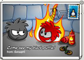 Thumbnail for version as of 13:02, November 4, 2012
