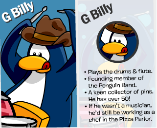 File:G-billyinfo.png