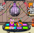 File:Hat pop and i dancin .png