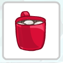 File:Hot Chocolate in Inventory.png