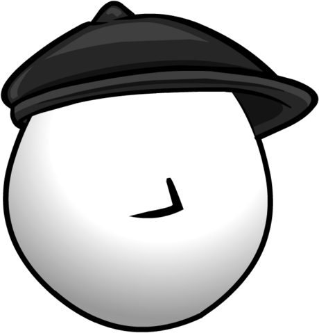 File:Mime Beret.png