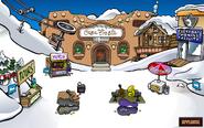 Music Jam 2010 Ski Village