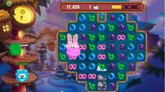 PuffleWildGameplay3