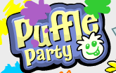 File:Puffleparty2012maplogo.png