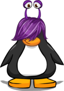 PurpleMonsterDoPC