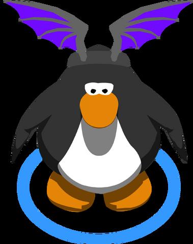 File:Purple Bat Wings in-game.png