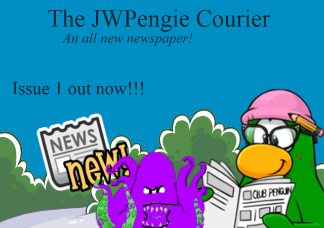 File:The JWPengie Courier Advertisement.png