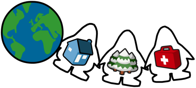File:CFC Paper Chain.png