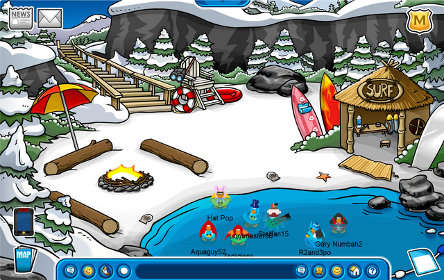 File:CPMs1stAnniversaryParty-SwimmingAtTheCove.png