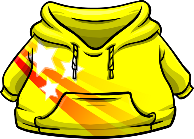 File:Clothing Icons 4592 Custom Hoodie.png