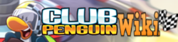File:Club Penguin Wiki Logo Race.png