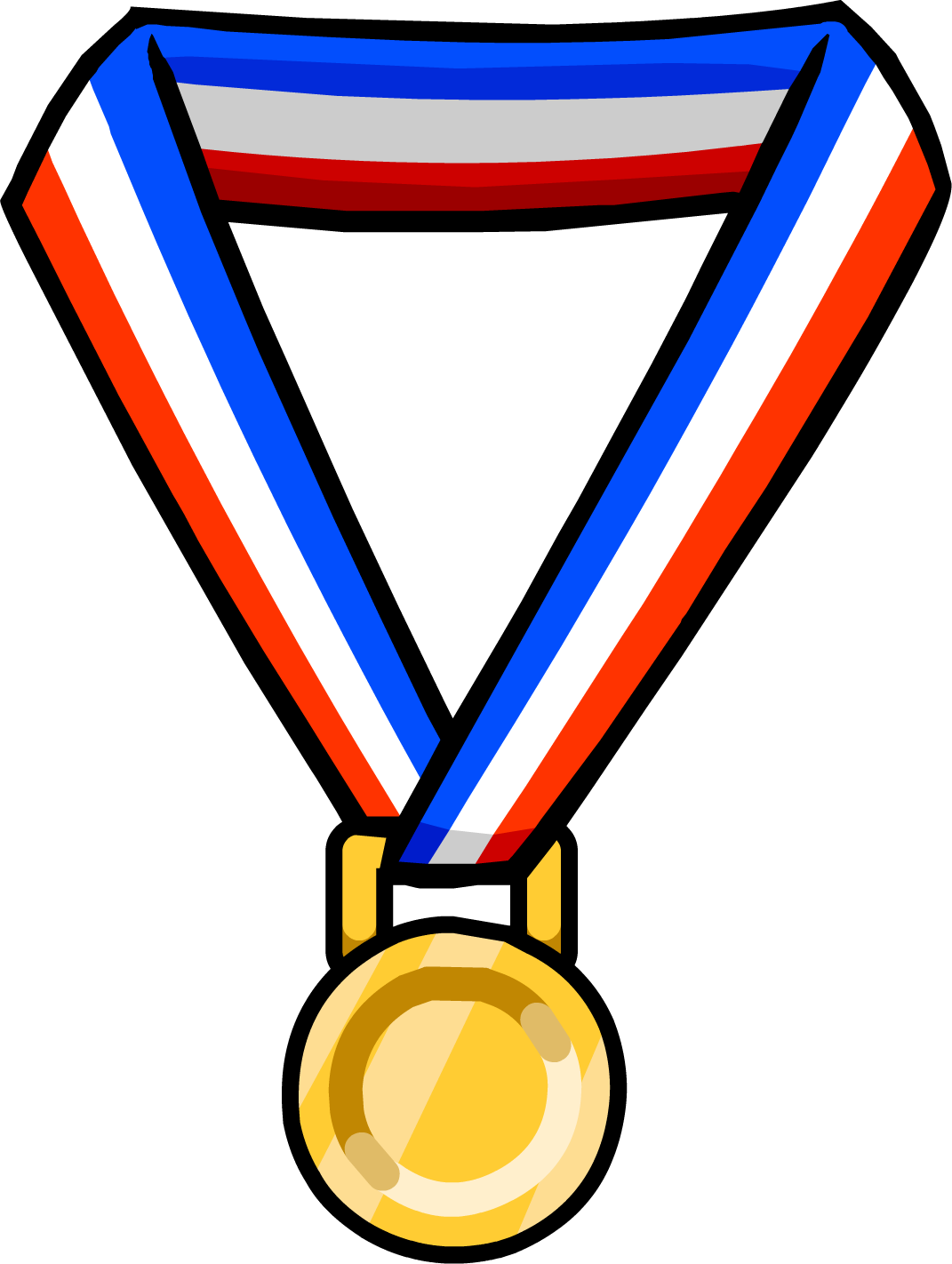 http://vignette2.wikia.nocookie.net/clubpenguin/images/a/a0/GoldMedal.png/revision/latest?cb=20131005194016