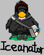File:Iceanatorposter.png