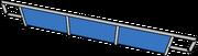 In-line Ramp sprite 003