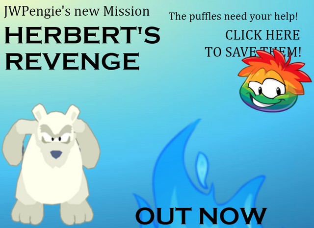 File:JWPengie Herbert's Revenge Advertisement.png