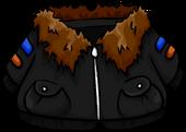 Pilot's Jacket clothing icon ID 4107