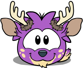 File:Puffle purple1019 igloo.png