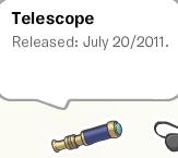 File:TelescopePin2012InStampBook.png