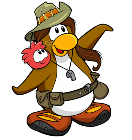 File:567px-Agent Puffle Handler News1-472x500.png