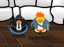 File:Apjmeetingfeder.png