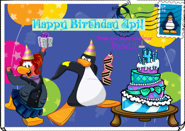 File:Bday card.png